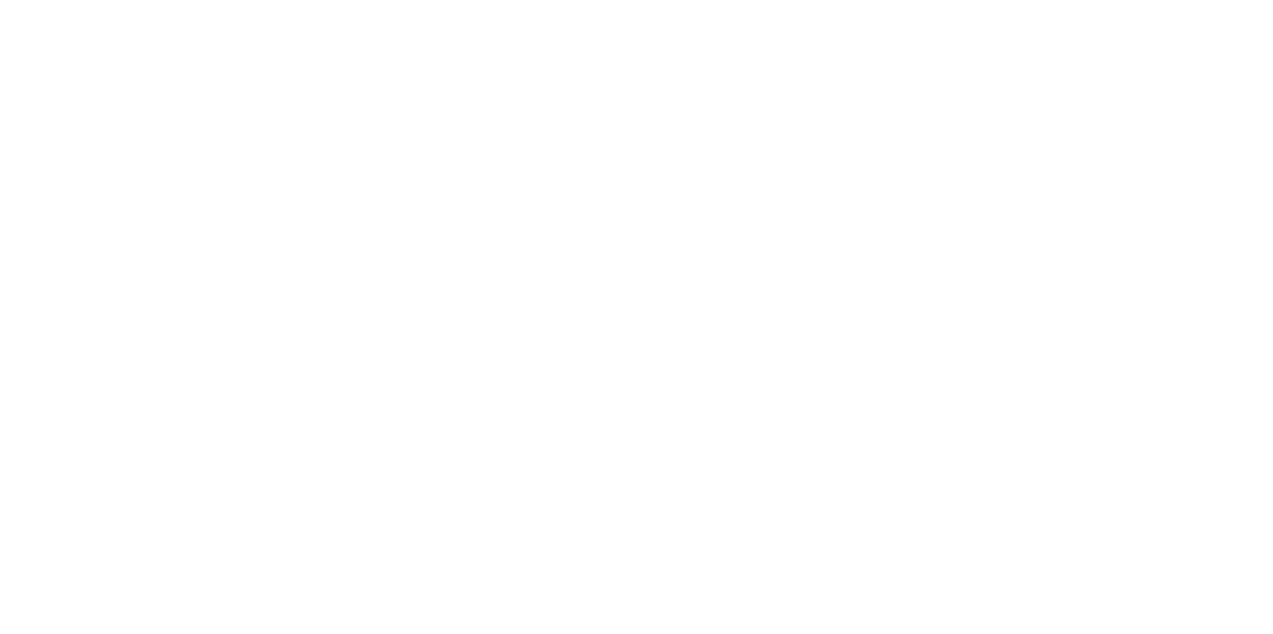 Trading Standards Approved Code_white